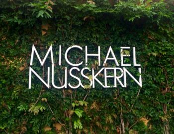 Michael Nusskern Sign