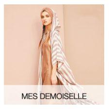 Mes Demoiselle